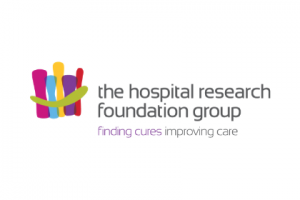 The Hospital Research Foundation Group